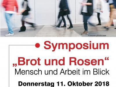 Folder Symposium