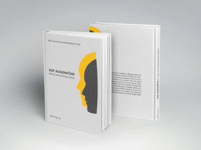 Buch  Auf Augenhöhe