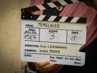 Film Memelauer