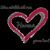 Logo Waldviertler Alternativen